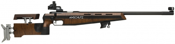 1907-small-bore-target-rifle2751699.jpg